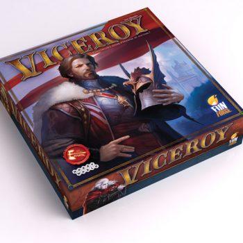 Viceroy-boite