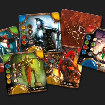 cartes-personnages-fond
