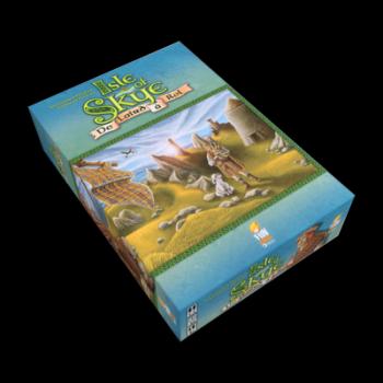 Isle of Skye box-gozu-zone