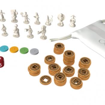 materiel_accessory-pack_lowrez-768x388