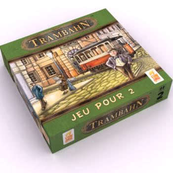 trambahn_box-768x585