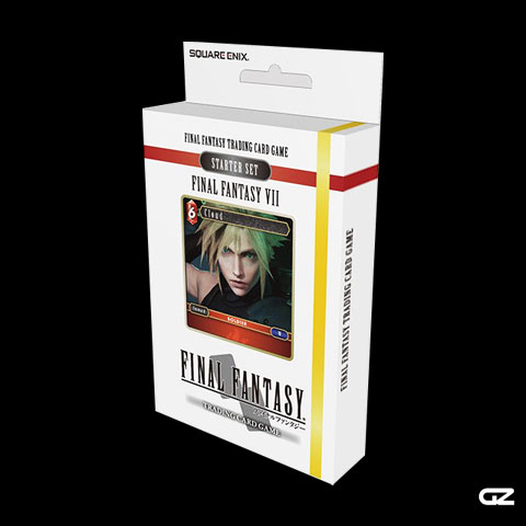 final-fantasy-starter-set-ffvii