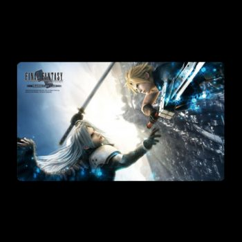 final-fantasy-tapis-jeu-sephiroth-cloud