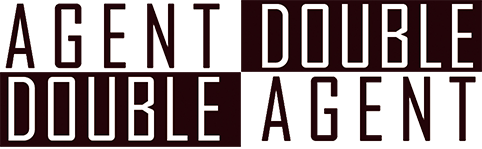 doubleagent_logo
