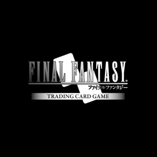 Final Fantasy - TCG