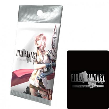 final-fantasy-booster-serie-1-fr