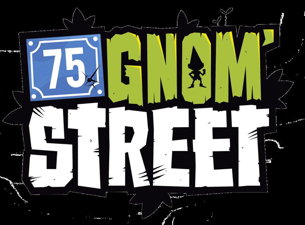 gnome-street-titre