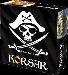 korsar-transparent