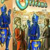 orleans-boite