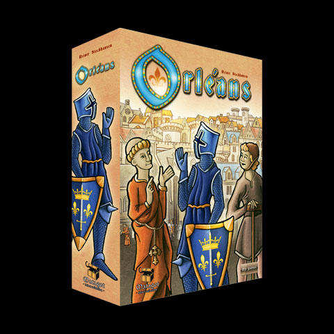 orleans-boite-gozu-zone