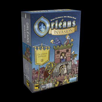 orleans-invasion-boite-gozu-zone