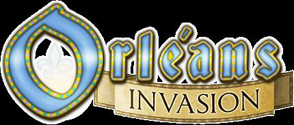 orleans-ext-logo-web