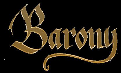 barony-logo