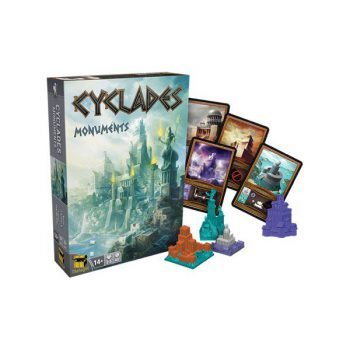 cyclades-extension-monuments