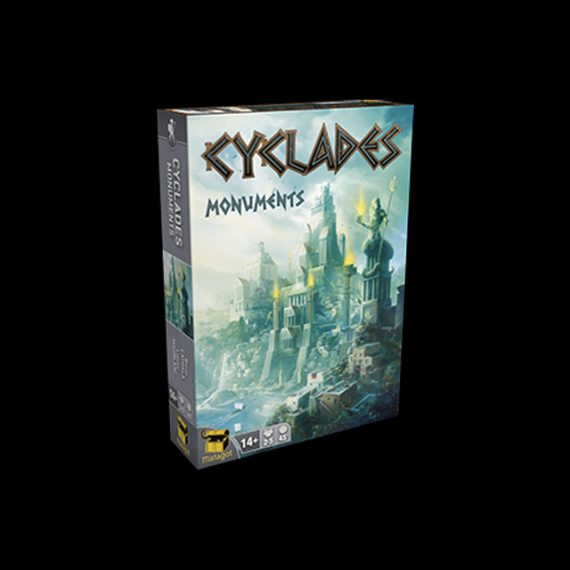 cyclades-monuments
