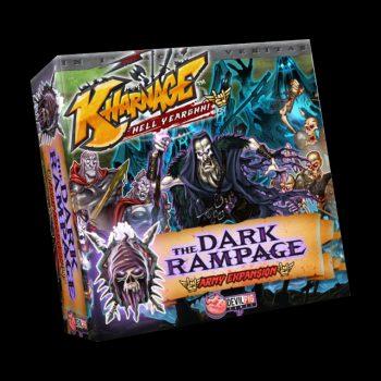 kharnage-dark-rampage-devil-pig-games