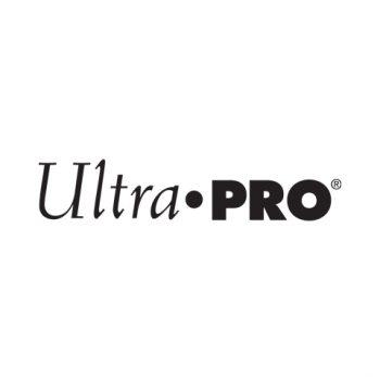 Ultra-Pro