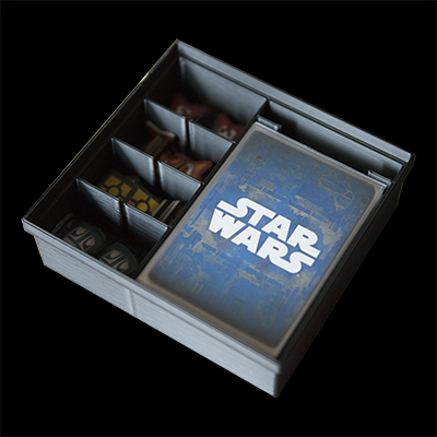 star-wars-destiny-rangement-carte-tokens
