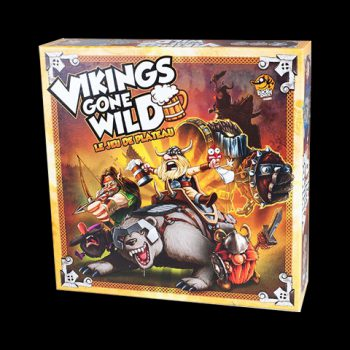 vikings-gone-wild-jeu-de-plateau