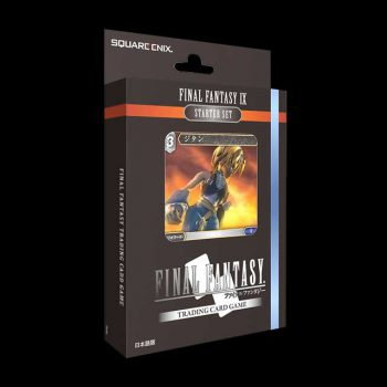 FINAL-FANTASY---Starter-Set-FFIX