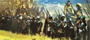 Cycle 2 - La Guerre des Cinq Rois