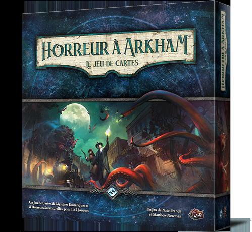 horreur-a-arkham-core-set