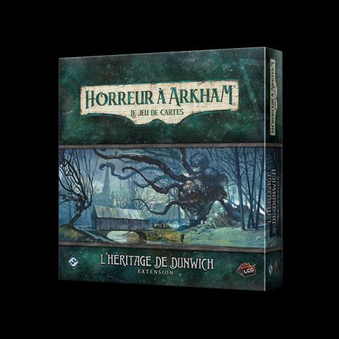 horreur-arkham-jce-heritage-dunwich