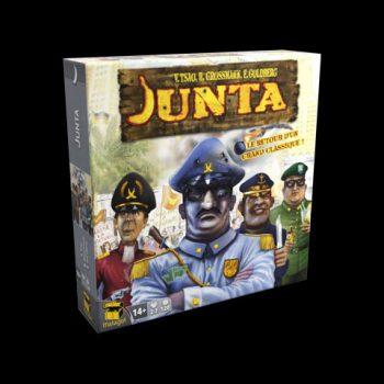 junta-matagot