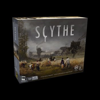 scythe-gozu-zone
