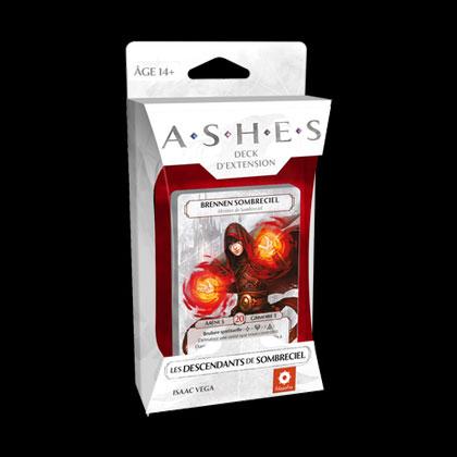 Ashes - Les-Descendants-de-Son