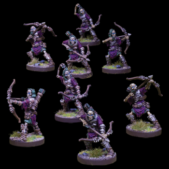 archers-réanimés