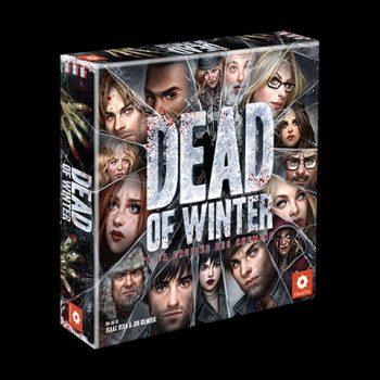 dead-of-winter-a-la-croisée-des-chemins