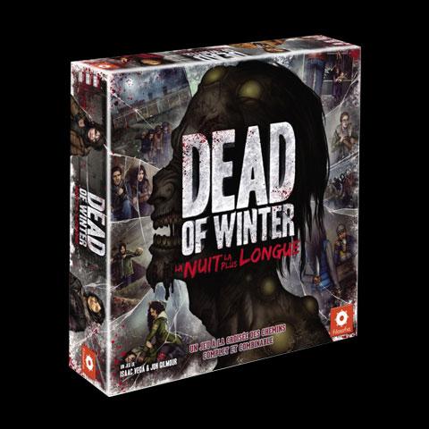 dead-of-winter-la-nuit-la-plus-longue