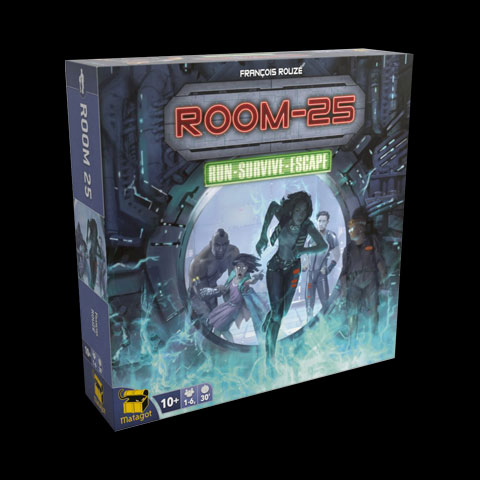 room-25-nouvelle-edition