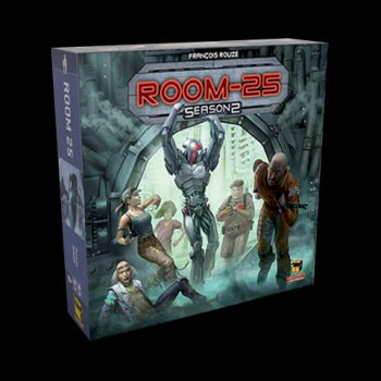room-25-season-2