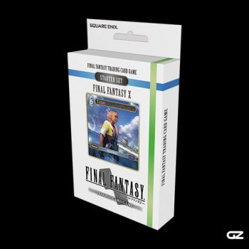 FINAL-FANTASY-Starter-Set-FFX