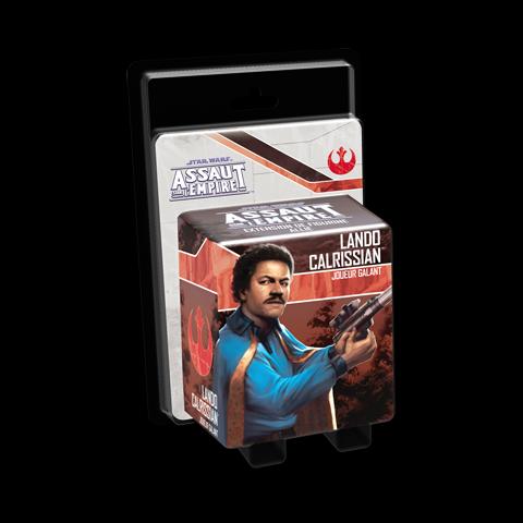 Lando-Calrissian