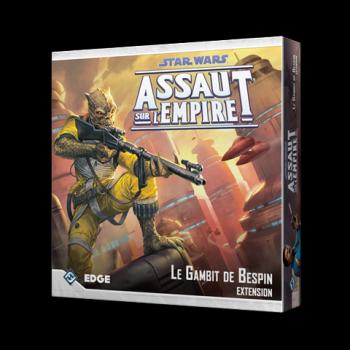 Le-Gambit-de-Bespin