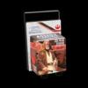 Obi-Wan-Kenobi,-Chevalier-Jedi