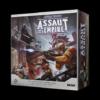 Star-Wars-Assaut-Sur-Empire