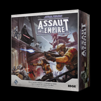 Star-Wars-Assaut-Sur-Empire