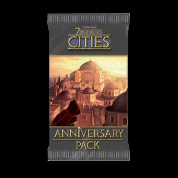 7-wonders-cities-anniversary-pack-vf