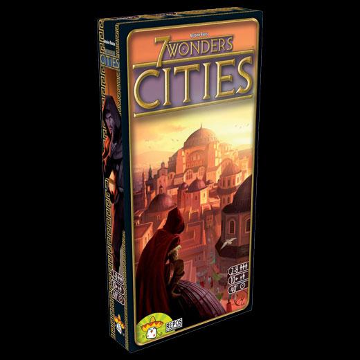 7-wonders-cities