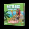 The Settlers - Aztèques