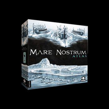 mare-nostrum-atlas