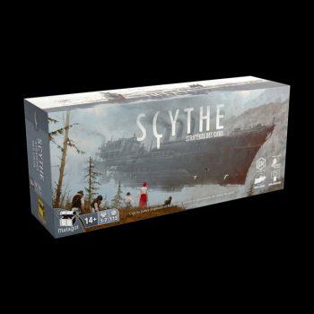 scythe-vf-strateges-des-cieux