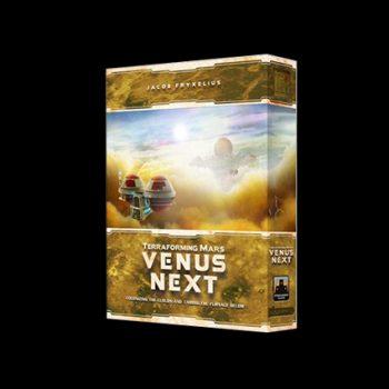 terraforming-mars-venus-next