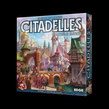 citadelles-4-édition