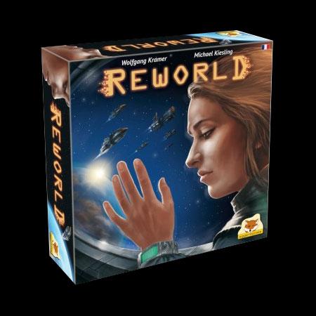 reworld-vf