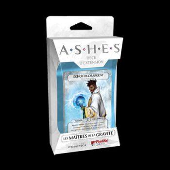 Ashes-les-maitre-de-la-gravite